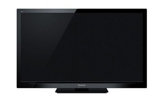 PANASONIC LED LCD TV TX-L32E30E