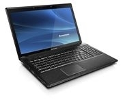 NOTEBOOK LENOVO G560E, 59-070703