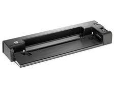 HP 2560 Series Docking Station , LE877AA