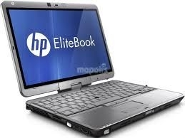 HP Elitebook 2760p i5-2540M 4G 320GB , LG681EA