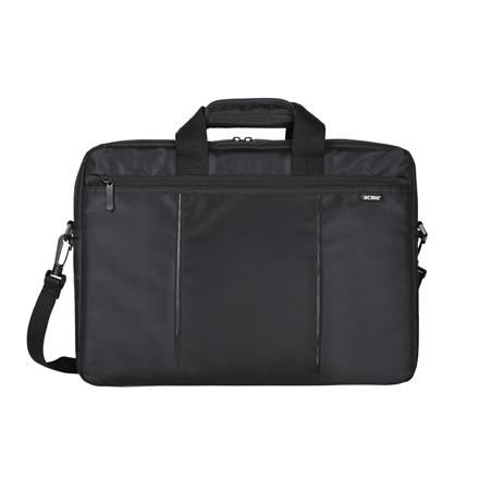 ACME Notebook torba - standard M03 16˝