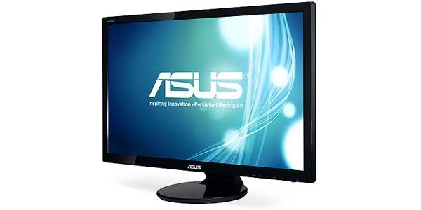 Monitor 27 Asus VE276Q