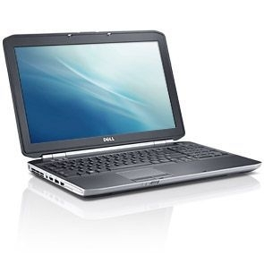 NOT Dell Latitude E5520, L045520103E
