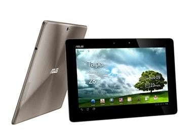 Asus tablet Transformer PRIME 64 GB, amethyst gray