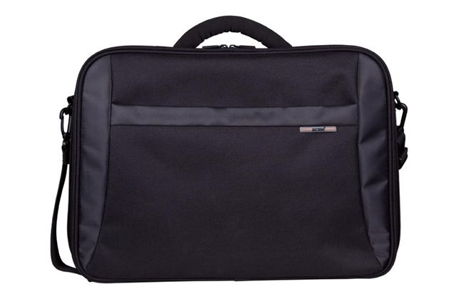 ACME TORBA za notebook standardna C11 16