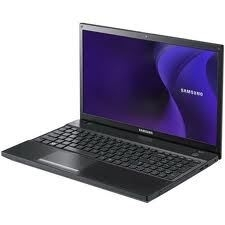 NOTEBOOK SAMSUNG 300E5A-A01RS