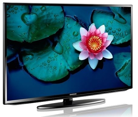 SAMSUNG LED TV 40EH5000, FullHD, USB, DBV-T2