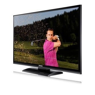 SAMSUNG PDP TV 51E450, HDready, USB