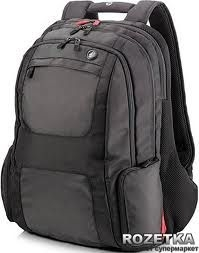 HP Backpack 17.3