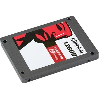 SNV125-S2/128GB  - Solid State Drive