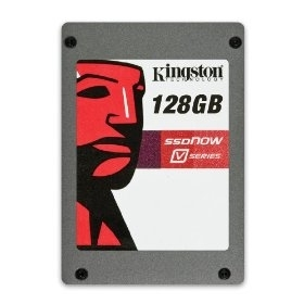 SNV425-S2BN/128GB - Solid State Drive