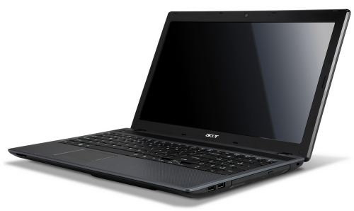 NOTEBOOK ACER AS5349-B814G50Mnkk, LX.RR90C.101, crna