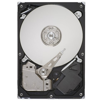 ST31500541AS - Hard disk za desktop