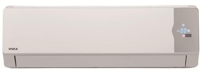 VIVAX COOL, klima uređaji, ACP-12CH35GEK, 3.5 kW, hl/gr - Vivax klime