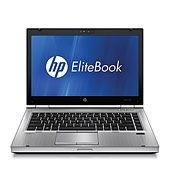 HP Elitebook 8460p i5-252M 2G 320GB , LQ164AW