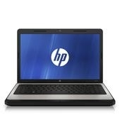 HP 635 E-450 4G 500GB WIN7 , A1E55EA