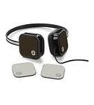 HP Headset HA3000 , QF373AA