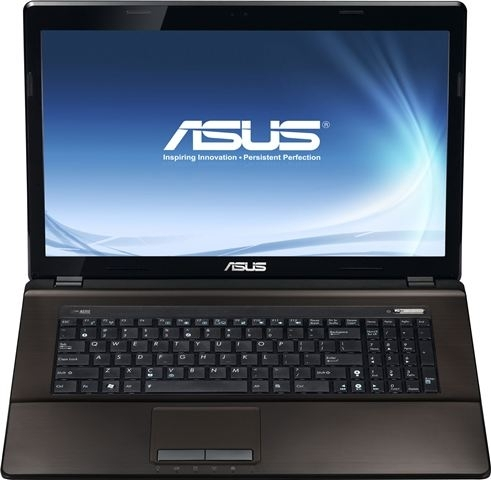 NOTEBOOK ASUS K73SD-TY191
