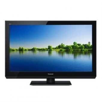 PANASONIC LCD TV TX-L32C5E