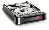 HP HDD 2TB 7.2k SATA 3.5