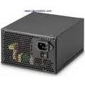 CASE IG-MAX 1501A Black 450W