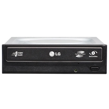 GH22NP20 B - CD DVD
