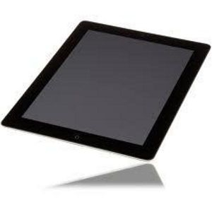 Tablet Apple iPad 9.7