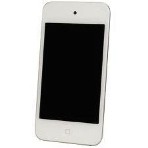 Apple iPod Touch 64GB (4th gen) White md059bt/a