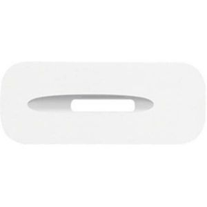 Apple iPod Universal Dock Adapter 3-pack #15