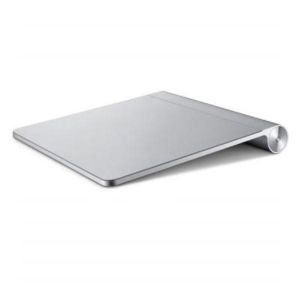 Apple Magic Trackpad, mc380zm/a