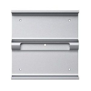 VESA Mount Adapter Kit for iMac and LED Cinema/Thunderbolt Display