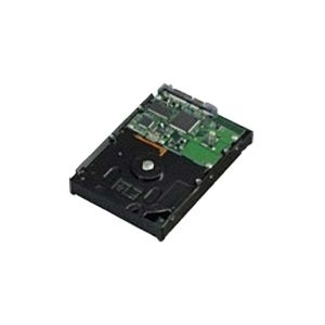 Apple Hard Drive for Mac Pro - 2TB SATA (mc730zm/a)