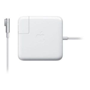Punjac za Apple laptop MagSafe (MacBook Pro 2010) 85W