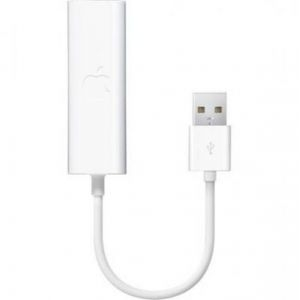 USB Ethernet Adapter (MacBook Air 2010)