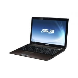 Asus K53SD-SX303 15.6