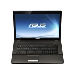 Asus K73SM-TY021 17.3