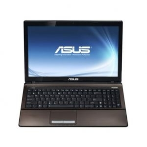Asus K53SD-SX851 15.6