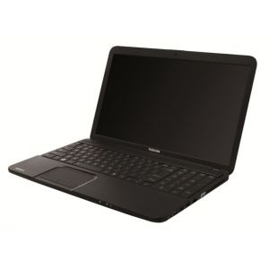 Toshiba Satellite C850-126 15.6