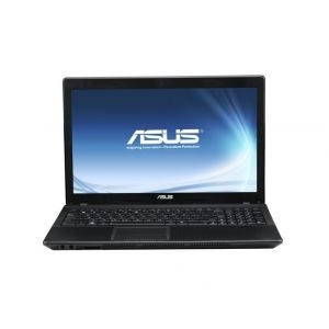 Asus A55N-SX008 15.6