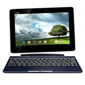 Asus Transformer TF300T-1K139A Blue 10.1