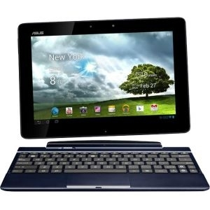 Asus Transformer 3G TF300TG-1K091A Blue 10.1