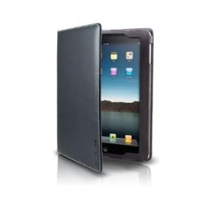 Marware Eco-Vue for iPad Black