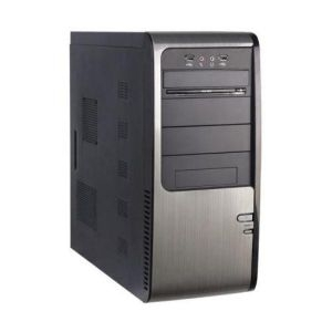 Altos Hydra, A55/AMD A6-3670K/8GB/AMD6570/500GB/DVD/500W