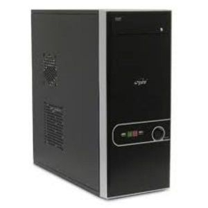 Altos Comet, FM1/Athlon II X4/4GB/AMD 6450/320GB//DVD/500W/Tast+Mis