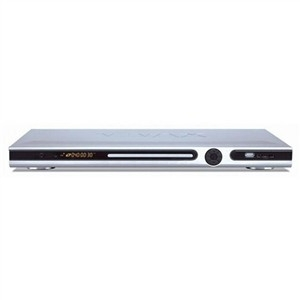 DVD/DivX player Vivax K-430, USB SD Card - Blu-ray/DVD Player