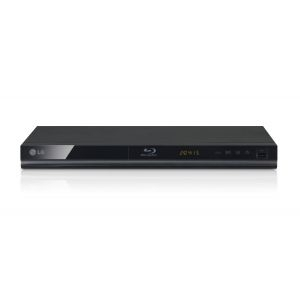 Blu-Ray/ DVD player LG BP120, USB  HDMI