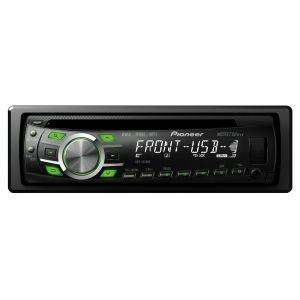 Auto Radio-CD Player Pioneer DEH-2320UB