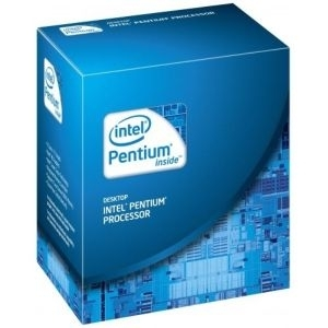 'CPU LGA1155 Intel® Pentium® Dual-Core G630,2.70GHz/3MB BOX 32nm