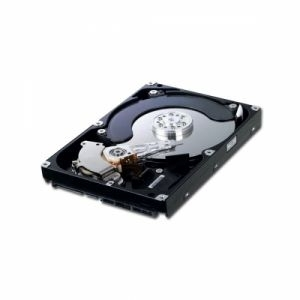 HDD SATA2 7200 1TB Seagate Barracuda® HD103SJ, 32MB, 2 godine