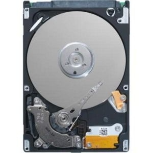 HDD SATA2 5400 320GB Seagate Momentus SpinPoint 2.5